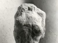 kleinertorso-sandstein