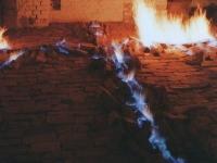 koerperacker-brennender-engel