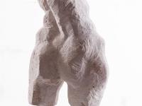 torso-rueckenansicht2014-h-45cm