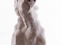 torso-rueckenansicht2014-h-45cm_0